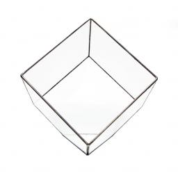 aztec-cube-diy.jpg