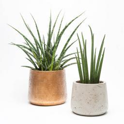copper-stone-planter-duo1-1.jpg