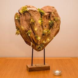 wooden-heart-lrg.jpg