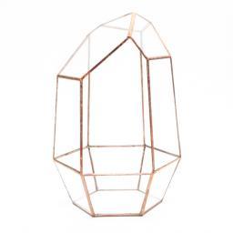 empty-copper-gem-terrarium@2x.jpg