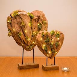 wooden-heart-2.jpg