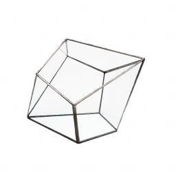 aztec-diamond-diy-angle1.jpg