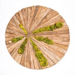 round-wall-art.jpg