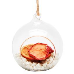 seasonal-fruit.jpg