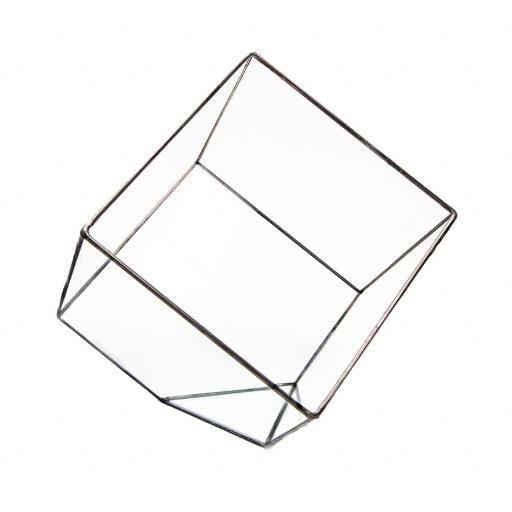 aztec-cube-diy-angle2.jpg