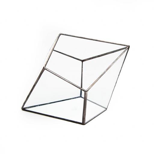 aztec-diamond-diy.jpg