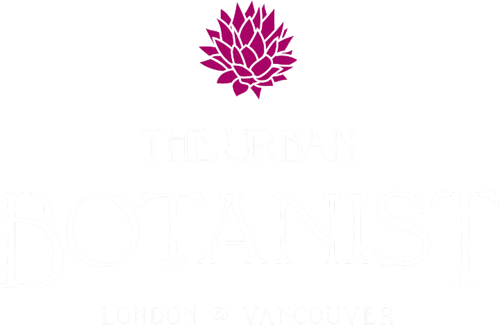 The Urban Botanist