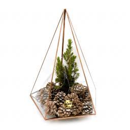 Supersize Xmas Tree Copper Jewel.jpg