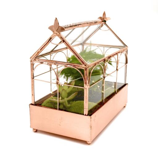 Rose Gold Succulent Greenhouse 3:4view 2.jpg