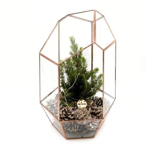 Supersize Xmas Tree Copper Gem.jpg